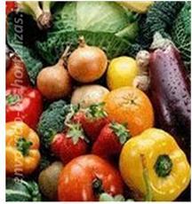 tipos-de-hortalizas